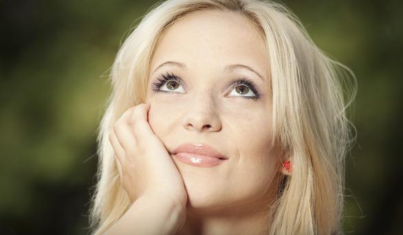 dental implants Fairfax VA